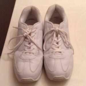 2fc5ee1890e8 Zephz Shoes on Poshmark